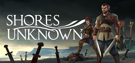 Shores unknow logo