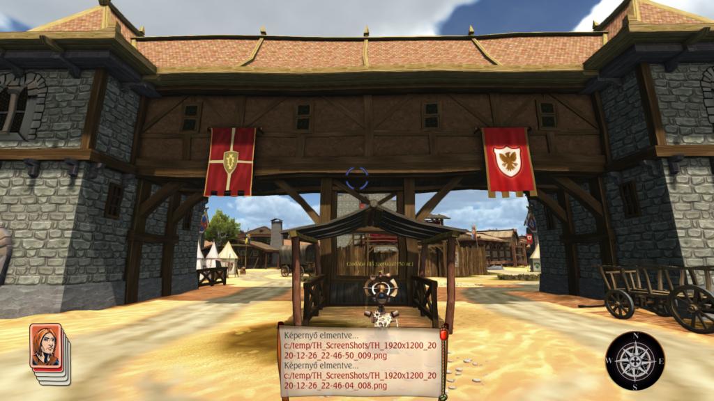 Tortured Hearts 101 | RPG Jeuxvidéo