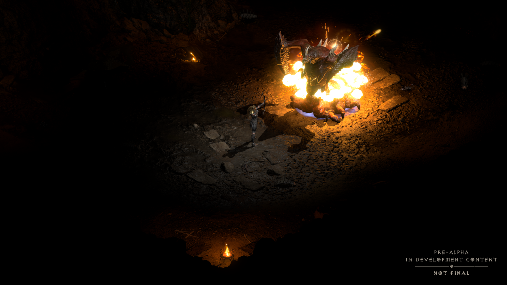10 | RPG Jeuxvidéo