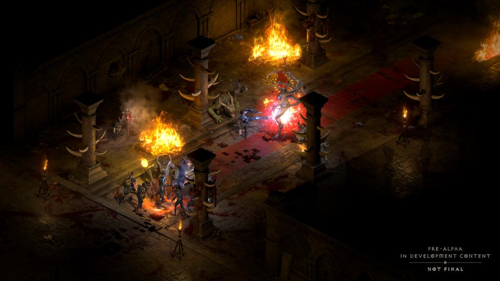 2 | RPG Jeuxvidéo
