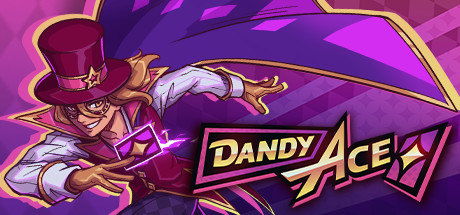 Dandy Ace logo