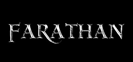 Farathan logo