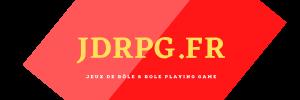 Logo-jdrpg.fr_