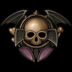 Tex badge 04 | RPG Jeuxvidéo