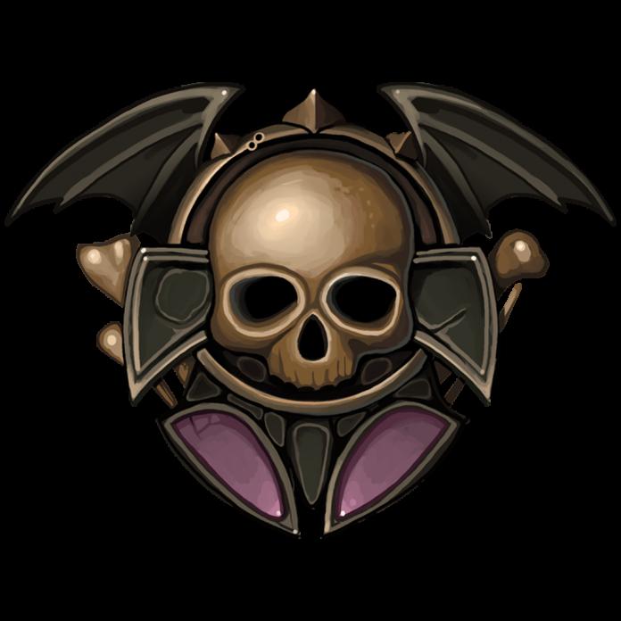 Lois logo