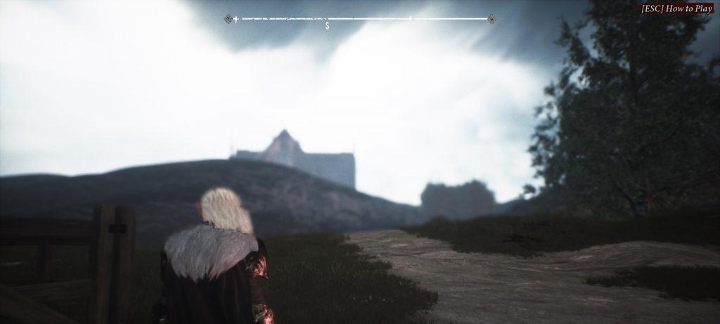Avalom001b | RPG Jeuxvidéo