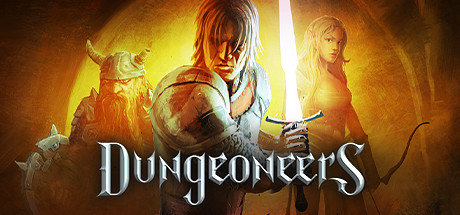 Dungeoneers logp