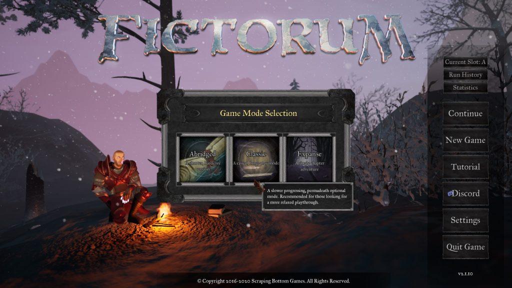 Fictorum009