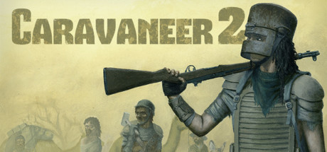 Caravaneer 2 logo