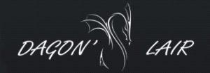 Dagonslair logo