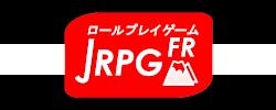 JRPGFR logo