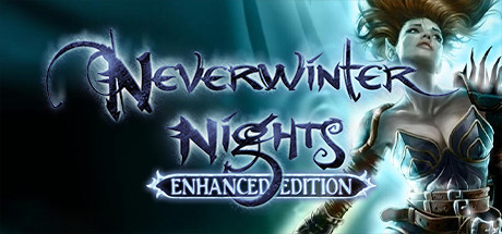 Neverwinter nights enhanced edition logo