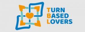 Turnbasedlovers logo2