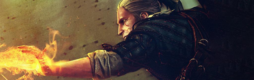 image 1 | RPG Jeuxvidéo