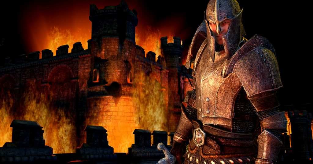 ob1 | RPG Jeuxvidéo