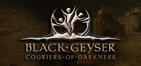 Black Geyser logo 2