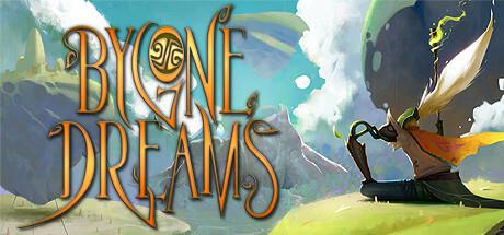 Bygone dreams logo