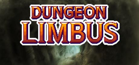 Dungeon Limbus logo