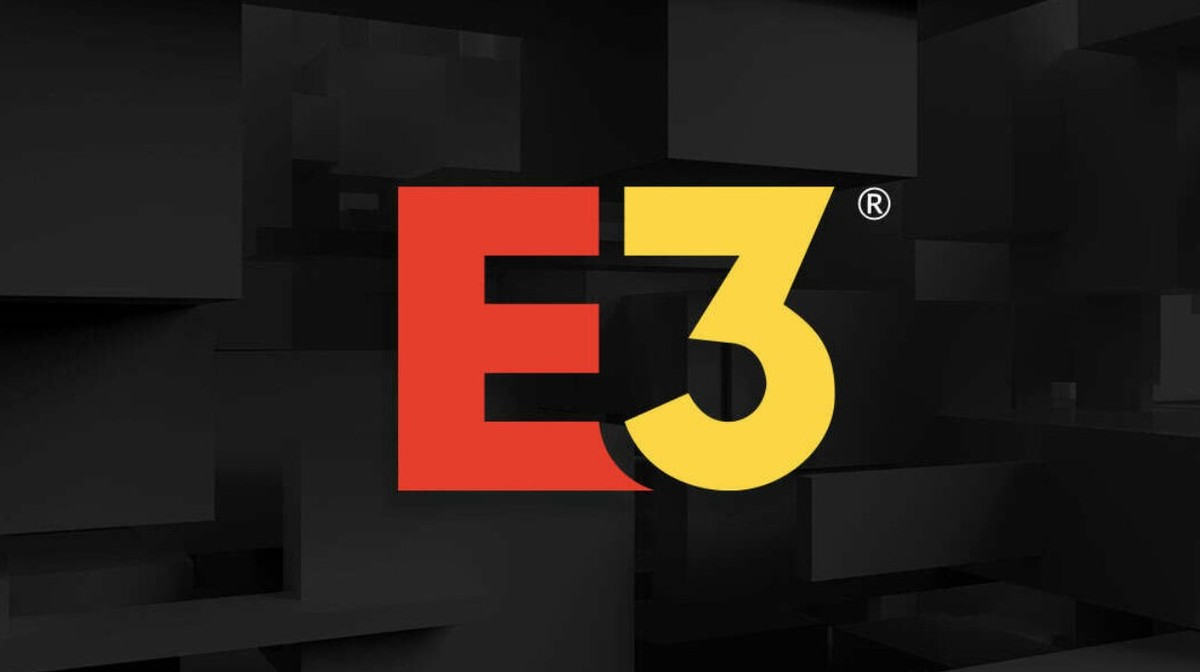 E3 2021 logo2