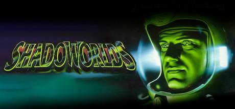 Shadoworlds logo