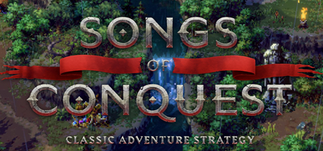songs-of-conquest logo