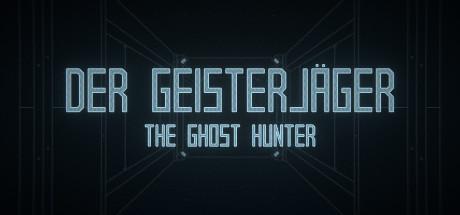 Der Geisterjäger logo
