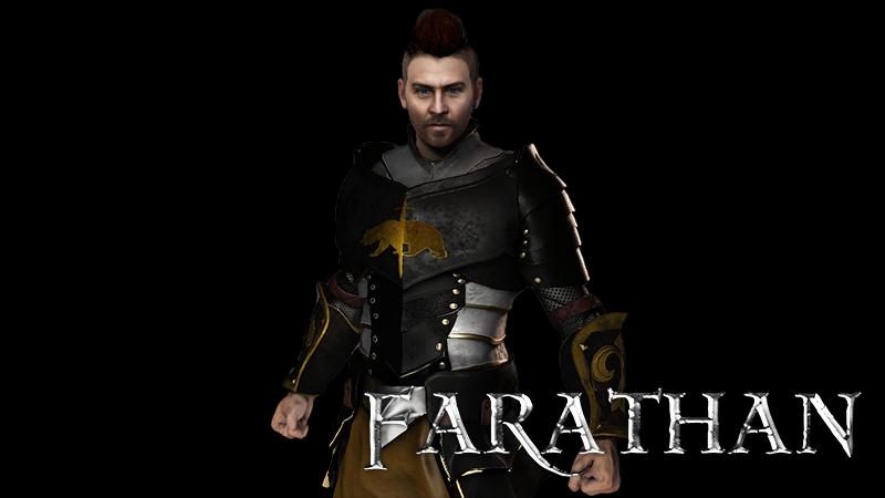 Farathan logo 2