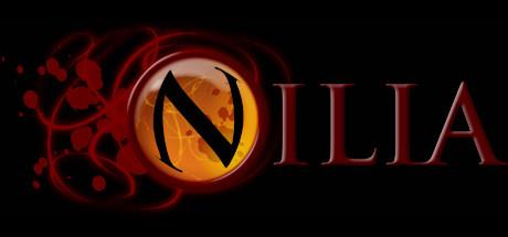 NIlia logo