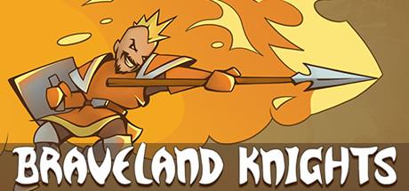 Braveland-Knights-logo